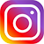 Missouri State Treasurer's Instagram Link
