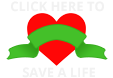 Click Here to Save a Life