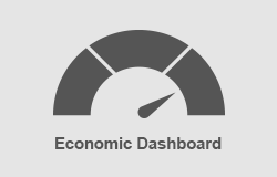 Economic Dashboard