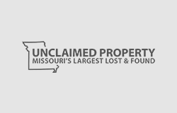 Unclaimed Property